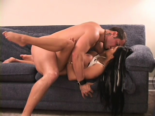 nackt Gigantes Adèle Porn Videos
