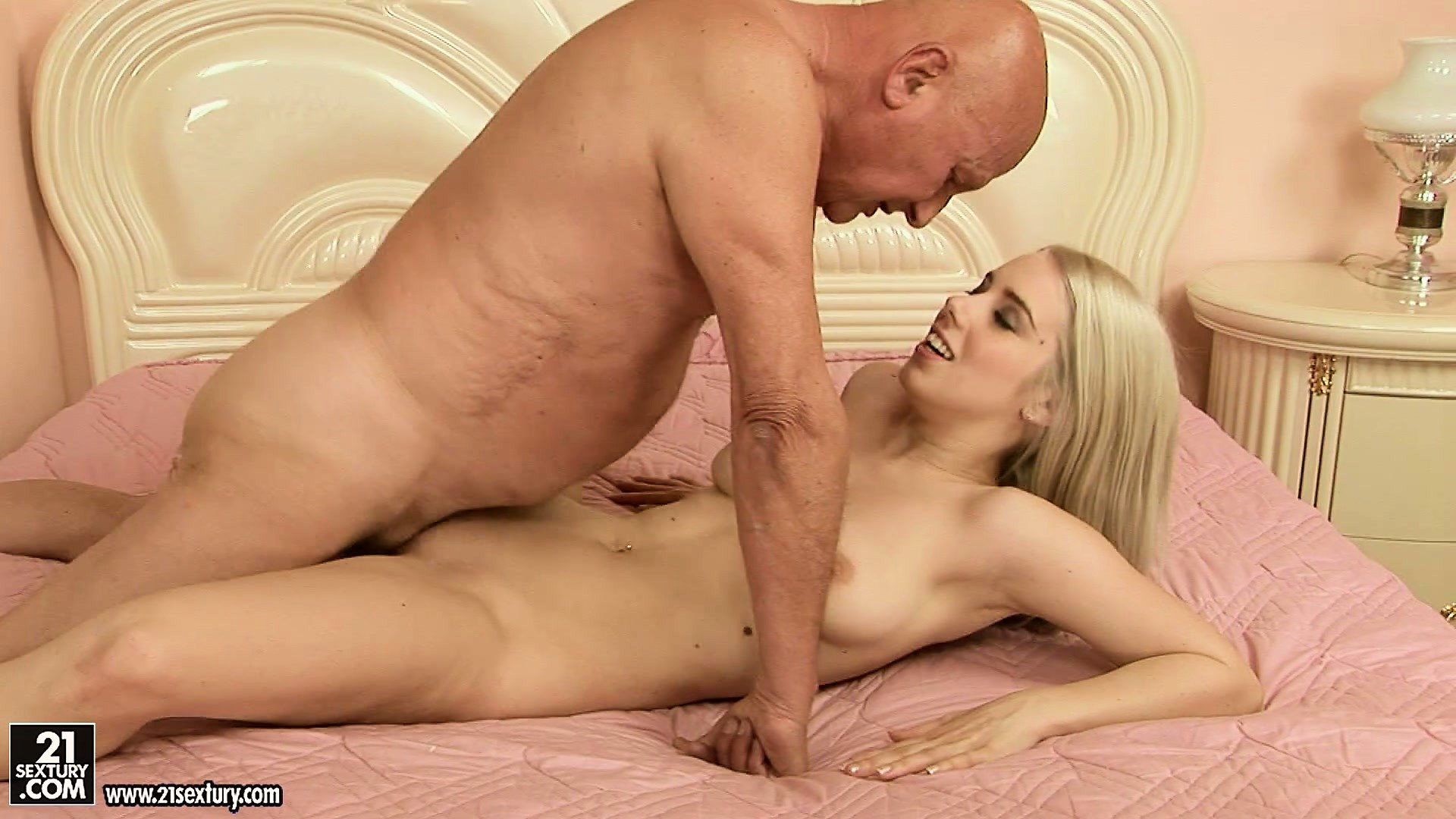 50 yr escort whore wife loves cock - 3 8