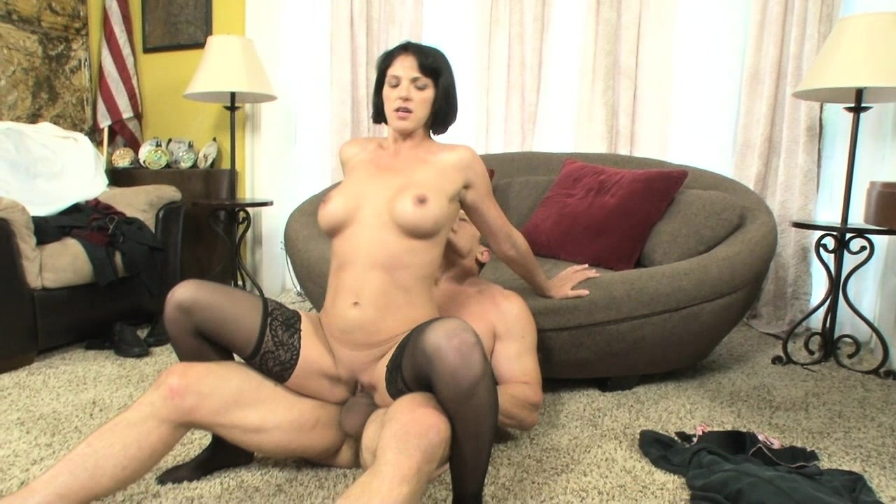 Streaming free porn lust leah
